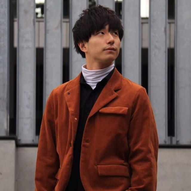 山田 健介-2