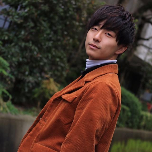 山田 健介-3