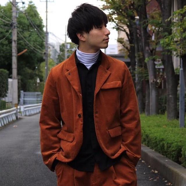 山田 健介-4