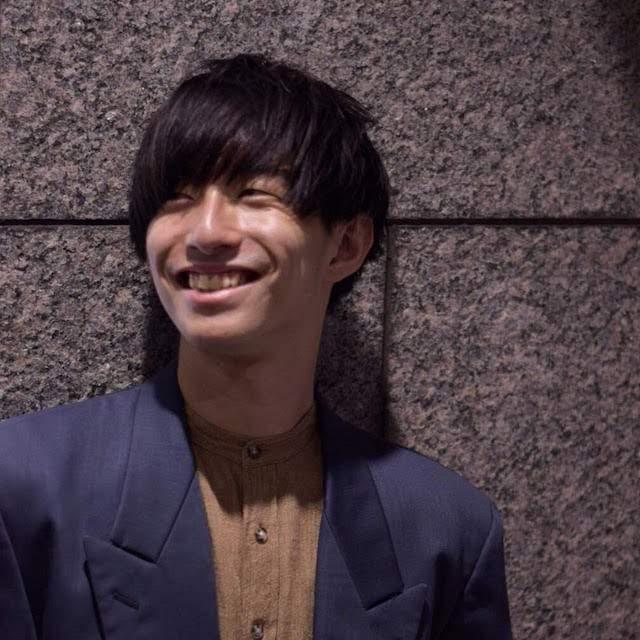 山田 健介-6