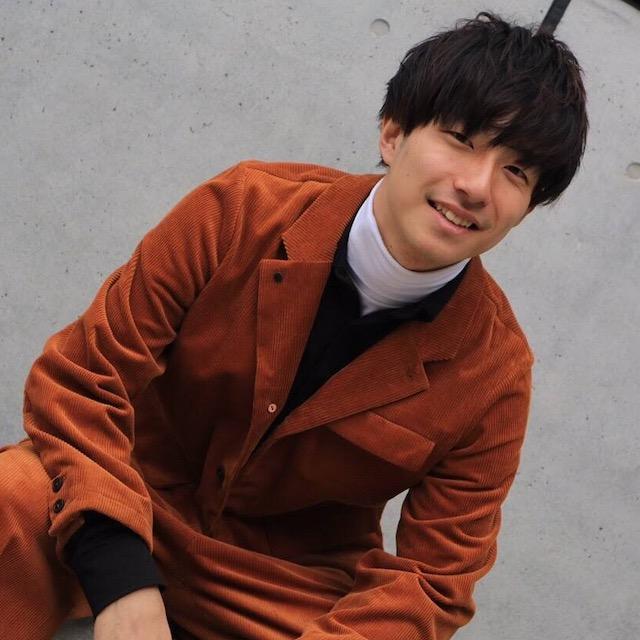 山田 健介-7