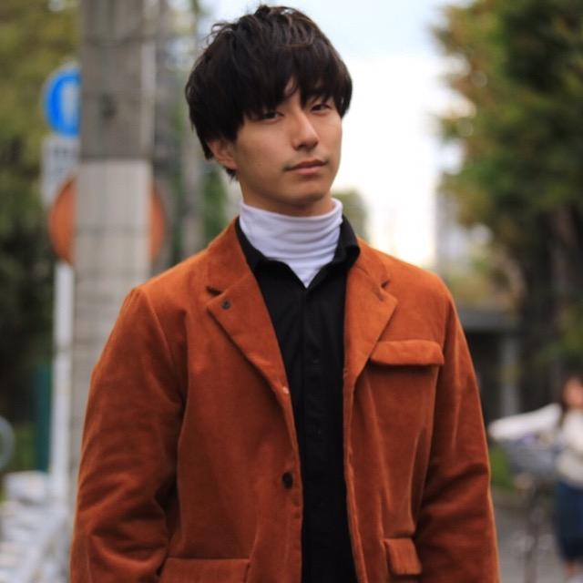 山田 健介-8