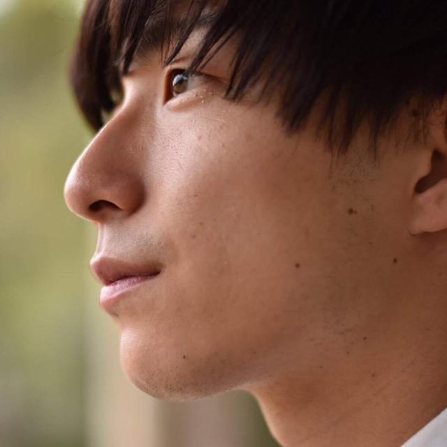 山田 健介-9