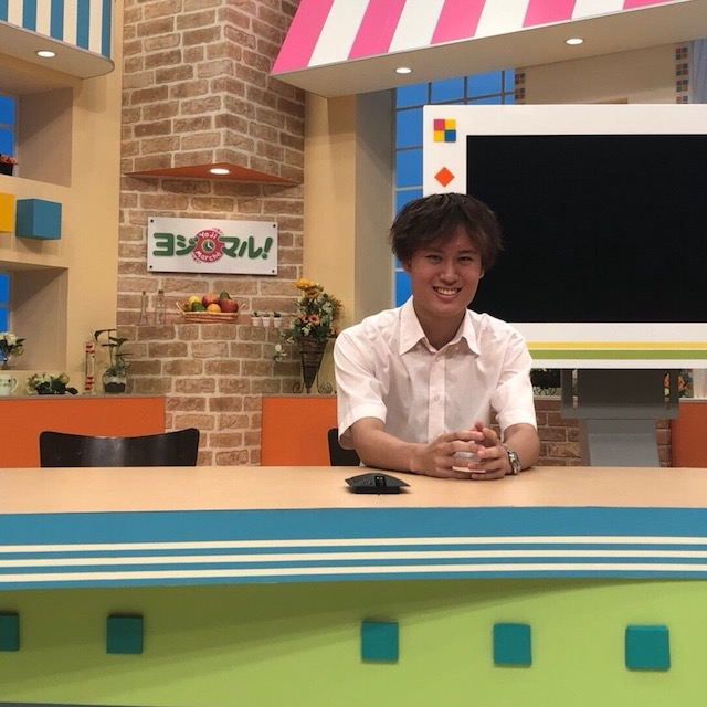 佐藤 大樹-6