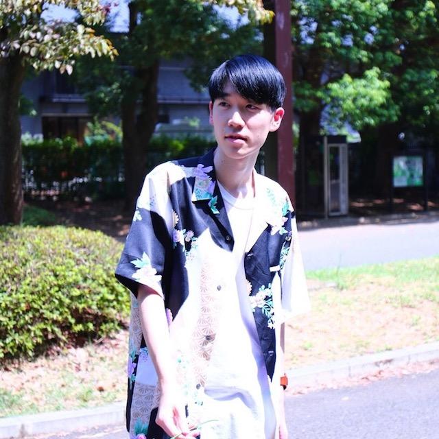 山本 光平-7