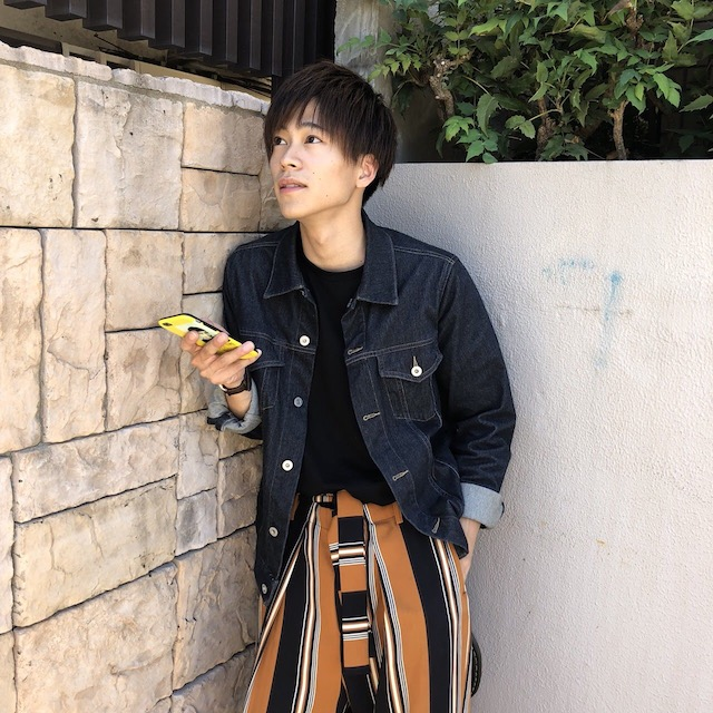 興津 正太郎-5