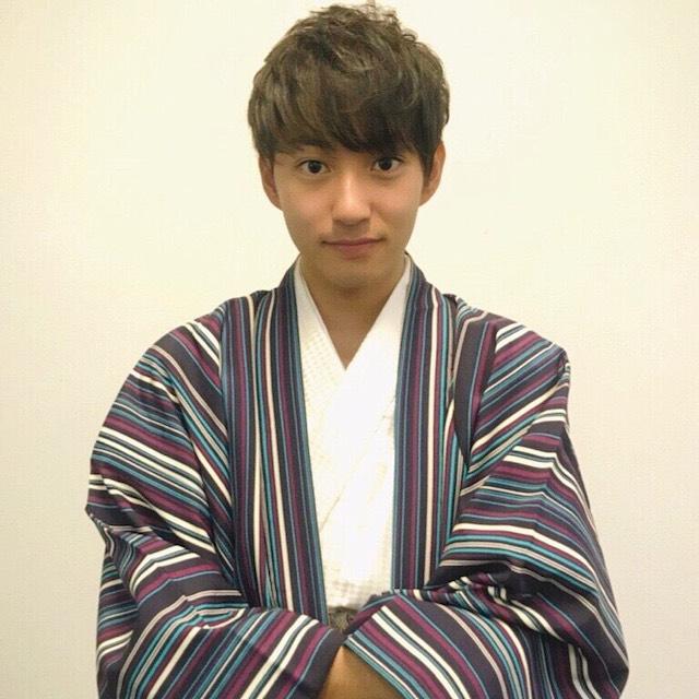 田中 尋也-6