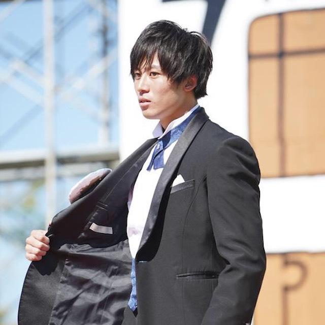 田中 友貴-2