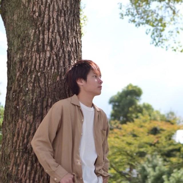 脇田 大幹-5